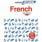 French False Beginners French False Beginners: Workbook Exercises for Speaking French by Estelle Demontrond-Box (Paperback, 2015)