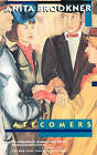Latecomers by Anita Brookner (Paperback / softback)