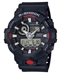 CASIO-G-SHOCK-GA-700-1AER-034-CRONO-ALARMA-WR-200M-034-DISTRIBUIDOR-OFICIAL-CASIO