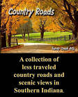 Country Roads by Lee Martin (Paperback / softback, 2008)