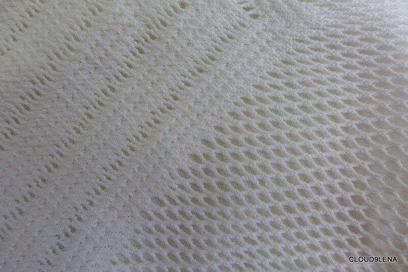 NWT POLO RALPH LAUREN Halter Halter Halter Ties Crochet texture Size XS 2-pcs Swimsuit CREAM de8361