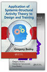 Self-Regulation in Activity Theory: Applied Work Design for Human-Computer and Human-Machine Systems by Inna Bedny, Waldemar Karwowski, Gregory Z. Bedny (Hardback, 2014)