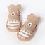 thumbnail 16 - Baby Shoes Socks Girl Boy Size Toddler Kids First Walker Baby Shower Gift Soft