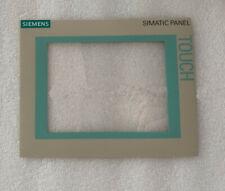 1PC NEW Protective film touchpad  6AV6642-0BA01-1AX1TP177B