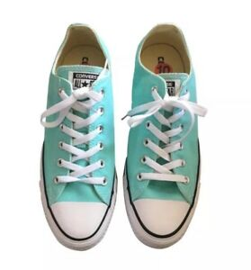 24fc9ce5122d73 Image is loading CONVERSE-UNISEX-Chuck-Taylor-All-Star-Oxford-Sneakers-