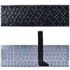 ASUS X550 X550C X550CA X550CC X550CL X551 X551C US Laptop Keyboard V090562AS1