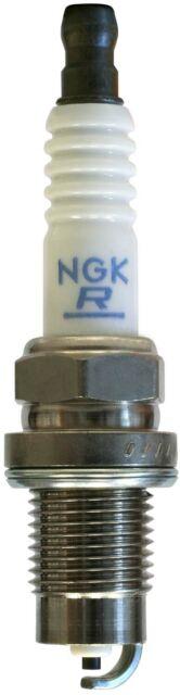 NGK Resistor Spark Plug FR2B-D