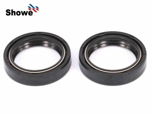 Honda CRF150R//RB 2007-2017 Showe Fork Oil Seal Kit