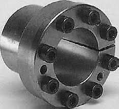 RCK80-20X28 Shaft Clamping Element 20mm Shaft 28mm Outside Dia