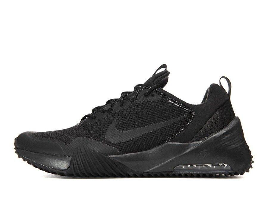 Nike Air Max Grigora Men's Sneakers Running shoes 916767-001