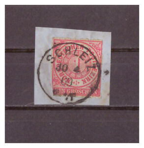 Ndp-Minr-4-K-1-Schleiz-30-04-1869