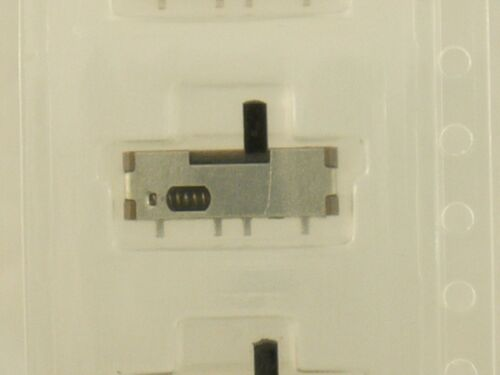 1x NEW WiFi Wireless Switch for HP Pavilion TX1000 Series TX1120us Series