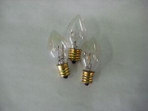 Peep N' Peepers Replacement Bulbs