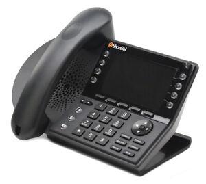 ShoreTel-IP-485G-IP-Phone