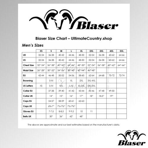 Blaser Jacket COMFORT MARRONE 118048-113//600