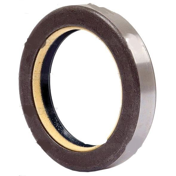 Tractor parts heavy equipment parts accs business industrial massey ferguson 3090 seal 40x55x10mm 4wd half shaft for axle ng gs41755 fandeluxe Gallery