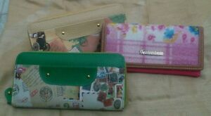 wallet-for-sale-pink-one-is-not-available