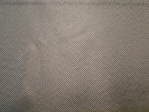 Fiberglass Cloth 4oz x 30""