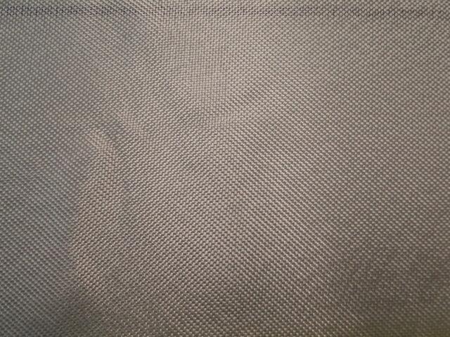 Fiberglass Cloth 4oz X 30