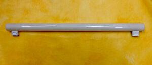 Linienlampe-60Watt-S14s-2Sockel-OPAL-Gluehlampe-Gluehbirne-60W-dimmbar-warmweiss