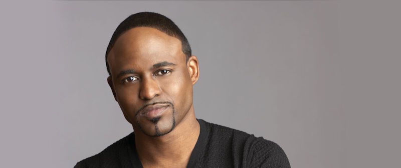 Wayne Brady Tickets (21+ Event)
