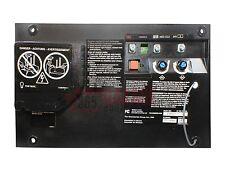 Craftsman LiftMaster 41A5021-I Garage Door Opener Receiver Logic Circuit Board