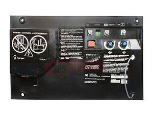 Craftsman Liftmaster 41a5021 I Garage Door Opener Receiver