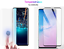 thumbnail 3 - For Samsung Galaxy S10 S20 S9 S8 Plus Tempered Glass Screen Protector Film Curve