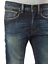 80 3 L32 63 Uomo Ed Arcobaleno Val W32 Selvage Sottile Hr Edwin Jeans CqxRw1n