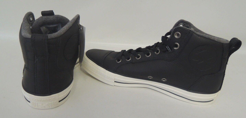 NEU Converse CT Asylum Mid Gr. 40,5 Chuck Taylor Sneaker Chucks All Star 147080C