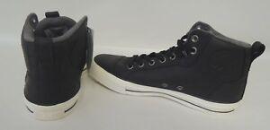 Details zu NEU Converse CT Asylum Mid Gr. 42,5 Chuck Taylor Sneaker Chucks All Star 147080C