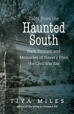 The Steven and Janice Brose Lectures in the Civil War Era: Tales from the...