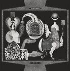 2013-3012 [EP] by The Skull Defekts (Vinyl, Nov-2011, Thrill Jockey)