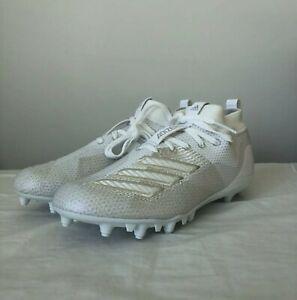 Adidas adizero 8.0 Burner Kid's
