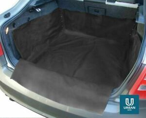 Car Boot Liner To Fit Tata Indigo Estate,Heavy Duty Durable Water Resistant�