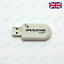 thumbnail 1 - 🇬🇧 USB GPS Receiver VK-172 Ublox7 10Hz GPS/Glonass RasPi Win10 8 7 XP CE Linux