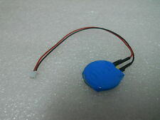 NEW FOR ASUS M2400 M2400E M6000 Z7000 L3000D(L3D) S8200 CMOS Battery