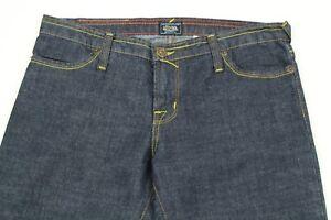 Von-Dutch-Women-039-s-Jeans-Flare-Denim-Size-29-199