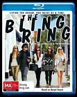 The Bling Ring (Blu-ray, 2013)