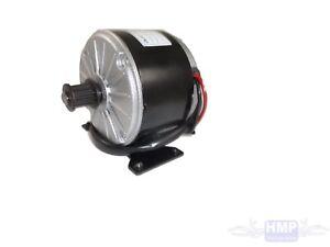 HMParts - 3M-447 Roller // Scooter  Zahnriemen // Antriebsriemen KV