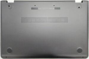 HP-ENVY-X360-15-ar-15-ar052sa-m6-ar-m6-ar004dx-Marron-Base-Carcasa-Chasis