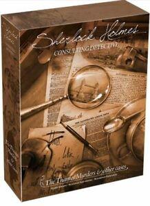 Sherlock-Holmes-Beratung-Detektiv-Thames-Moerder-und-Andere-Huelle