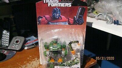 Transformers Generations Megatron complète 30th Anniversaire Deluxe