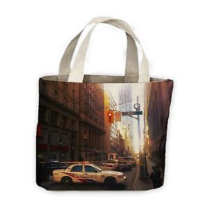 Toronto Police Shopping Bag Cars Street Life For Scene With Tote tqTnPtrwC