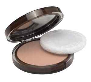 CoverGirl-Clean-Pressed-Powder-Compact-Medium-Light-135-0-39-oz-Pack-of-4