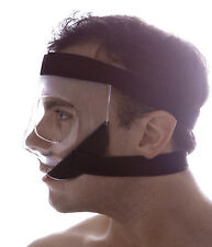 Sports Knight Face Shield/Nose Guard for All Sports