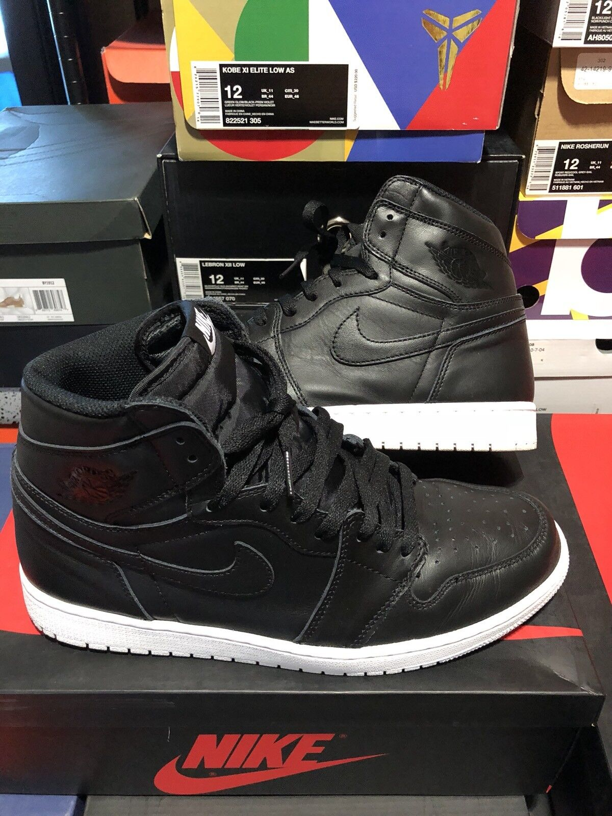 Jordan 1 Retro High Cyber Monday Price reduction The most popular shoes for men and women