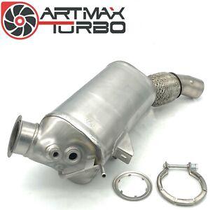 Dieselpartikelfilter-BMW-2-0d-F20-F21-F30-F31-F34-F32-F10-F11-F25-18308508992