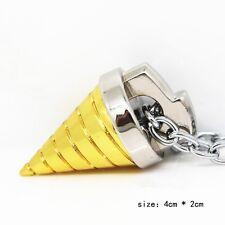 Tengentoba Gulenlagan KINON Tengen Toppa Gurren Lagann Cosplay Chain Necklace