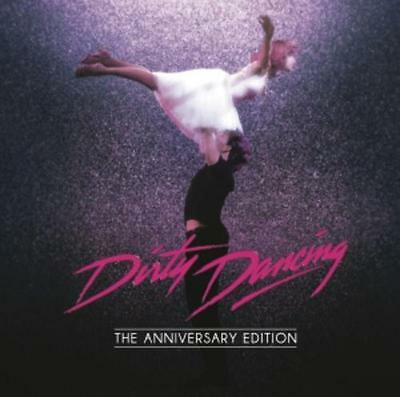 Original Motion Picture Soundtrack - Dirty Dancing: Anniversary Edition
